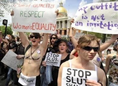 prostitutas el carmen prostibulos en costa rica