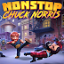Nonstop Chuck Norris MOD APK Unlimited Money