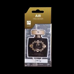 FM H108 Освежитель воздуха для машины