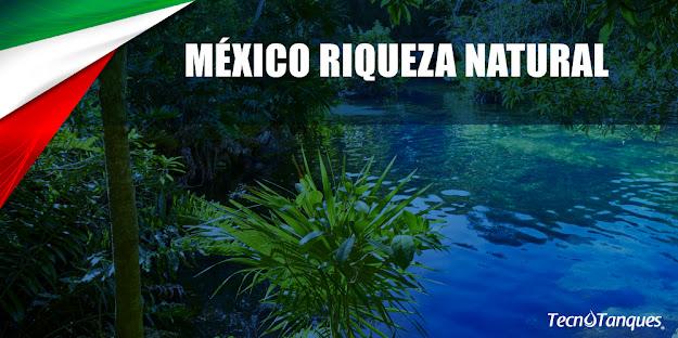 mexico-belleza-natural