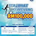 Dutch Lady Buy, Save & Win Contest: Up to RM100,000 worth of prizes to be won!