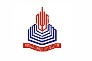 Punjab Group of Colleges Jobs 2021 Latest
