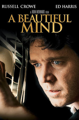 A Beautiful Mind 2001 Dual Audio 5.1ch ORG BRRip 1080p HEVC ESub x265