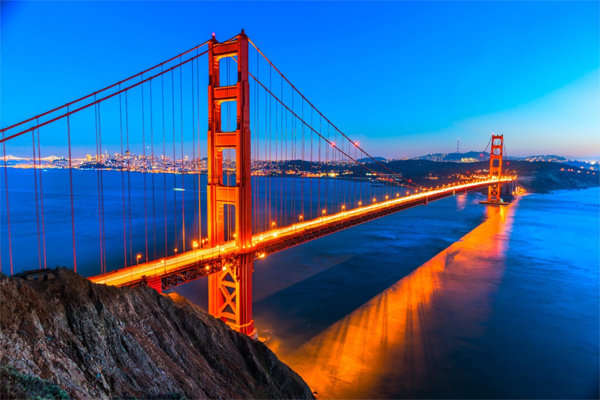 famous suicide points, bosphorus bridge