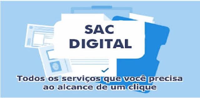 Gerencia do SAC em Barreiras faz alerta sobre atendimento ao público