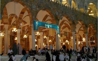 Bab-ul-Fatha