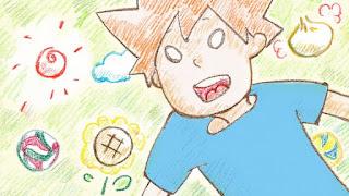 Hellominju.com : ハイキュー!! アニメ 4期 烏野高校 日向翔陽 (CV:村瀬歩) | Shōyō Hinata | Haikyuu!! Karasuno High | Hello Anime !