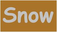 tutorial-cara-membuat-efek-salju-dengan-photoshop