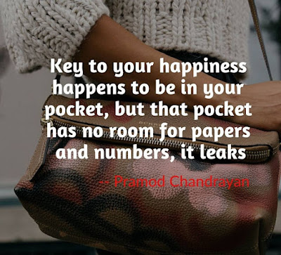 Quotes About Life Lessons And Happiness