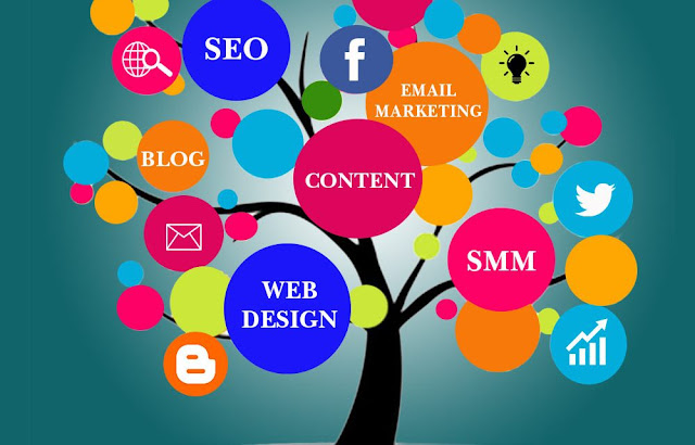 shalmad digital marketing , our client success means our seccess.