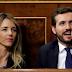 """Casado califica de """"esperanzador"""" el descenso de muertos y pide decretar luto nacional"""