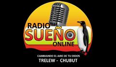 Radio Sueño