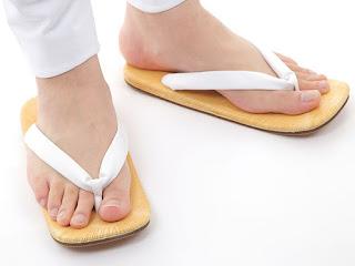 TOKYO SANDALS Japanese Settta style Sandals
