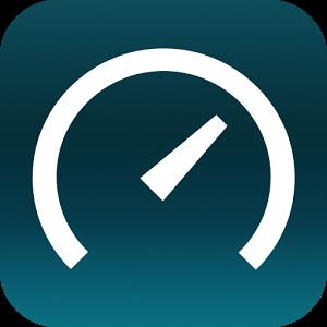 Speedtest.net v4.4.9 [Premium] + [Mod Lite]