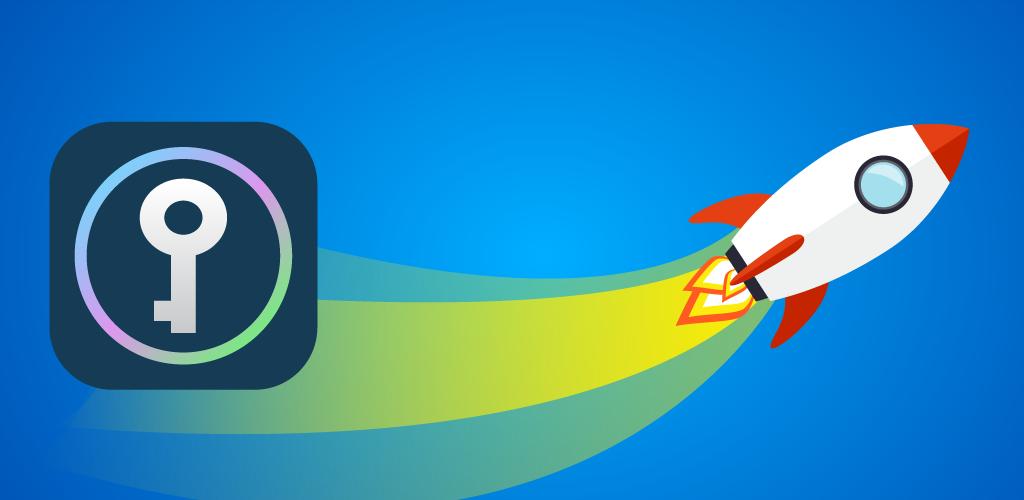 حمل مجانا تطبيق HI VPN PRO المدفوع وثمنه أكثر من 69 دولار على سوق بلاي