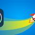 حمل مجانا تطبيق HI VPN PRO المدفوع وثمنه أكثر من 11.99 دولار للشهر الواحد  على سوق بلاي