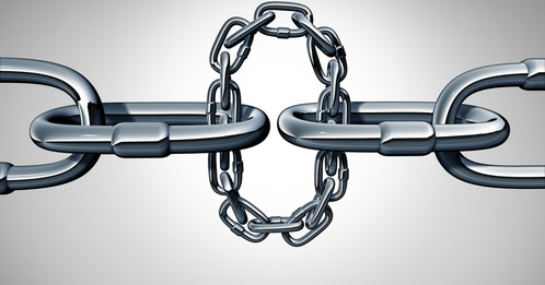 How Link Building Can Build Organic Traffic and Enhance Business Opportunities