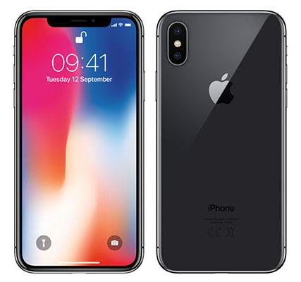 Daftar Harga Hp IPhone X Terbaru 2020