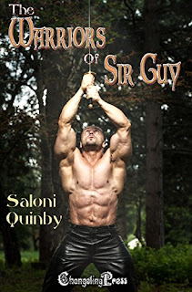 https://www.amazon.com/Warriors-Sir-Guy-Witches-Demons-ebook/dp/B017RL8S80/ref=sr_1_8?qid=1555799183&refinements=p_27%3ASaloni+Quinby&s=digital-text&sr=1-8&text=Saloni+Quinby