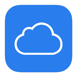 How To Download iCloud Photos To Windows 10 - Software182 | Free
