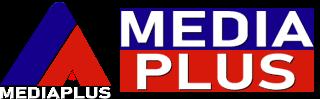 MediaPlus TV | mediavisionlive.in | MediaPlus puthanathani