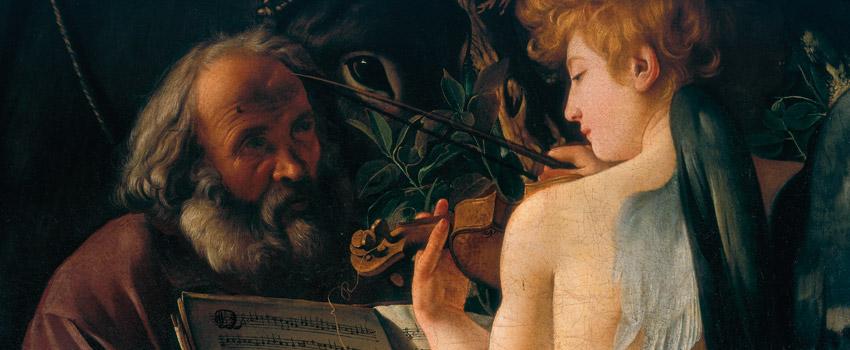 Galleria Doria Pamphilj e i suoi Capolavori d'Arte: Visita Guidata