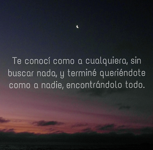 Imagenes-con-frases-amor