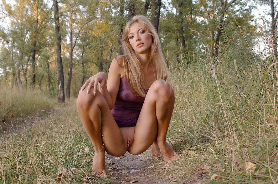 [Zemani] Ilva Alunane - La Nature