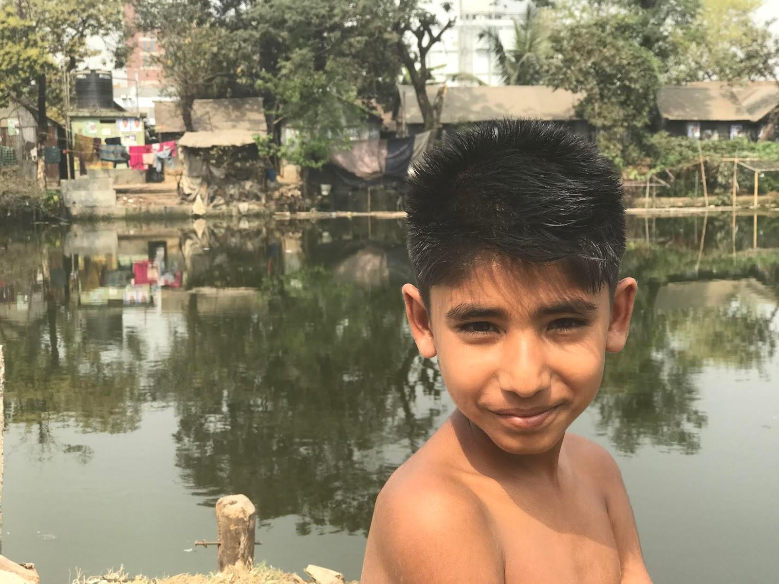 bangladesh child sponsorship programs