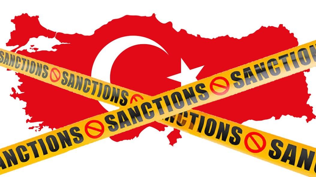 Ολικό το εμπάργκο της Σαουδικής Αραβίας στην Τουρκία με νόμο!
