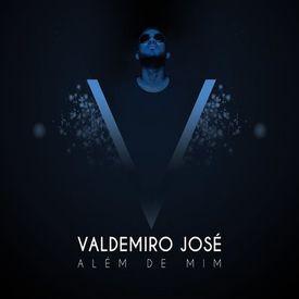 Valdemiro José - Cai Na Real