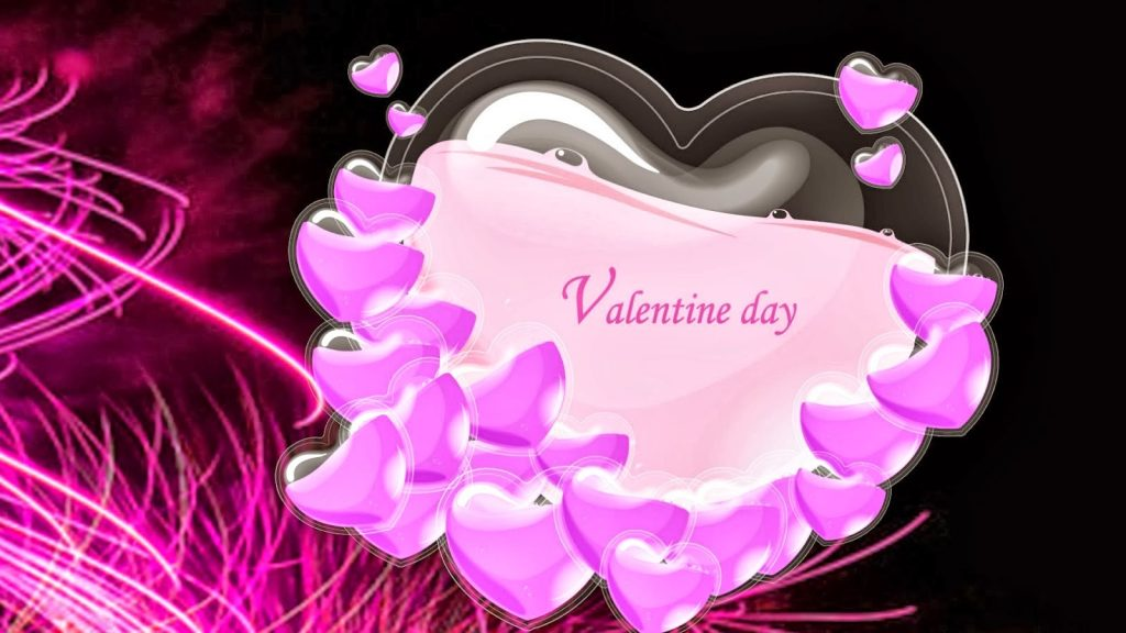 Latest Top #30+@] HD Cards Of Happy Valentines Day For Husband ...