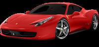 Le azioni Ferrari saranno quotate in Borsa nei prossimi giorni