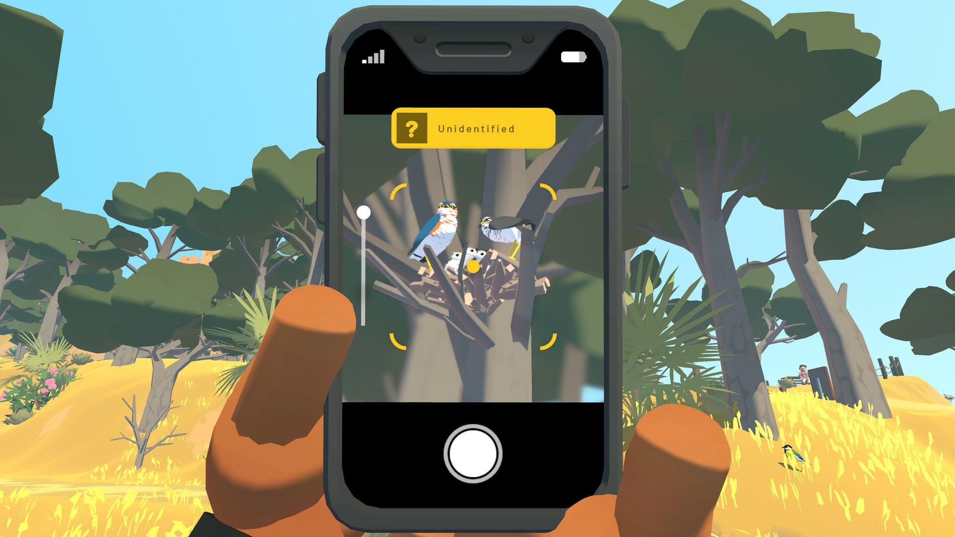 alba-a-wildlife-adventure-pc-screenshot-03