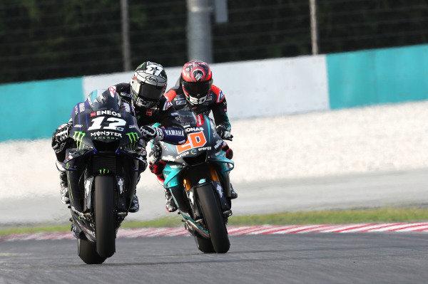 becoming-world-champion-in-2020-moto-gp-Not-a-Fabio-Quartararo-Destination-Why