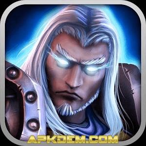 Download SoulCraft MOD APK