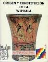 Origen y Constitución de la Wiphala, Inka Waskar Chukiwanka