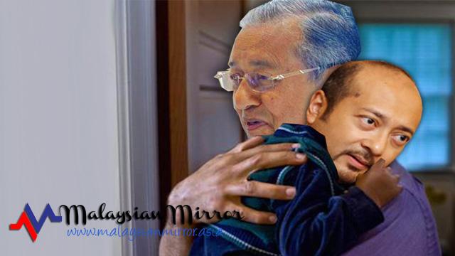 democracy, malaysianmirror, UmmahIslamiahMalaysia, Democratic, Movement, Malaysia, malasiyatiktok, AnwarforPM9,