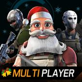 MaskGun Mod Apk Download
