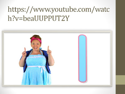 https://www.youtube.com/watch?v=beaUUPPUT2Y