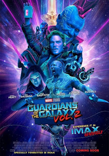 Download Film Guardians Of The Galaxy 2 (2017) Subtitle Indonesia