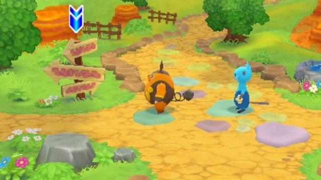 Download Emulator Nintendo 3DS Screenshots 2