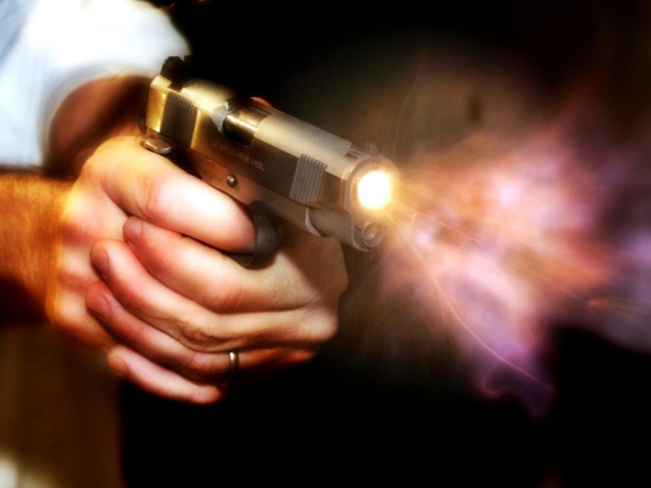 Flexibilização da posse e porte de armas- por que sou contra e tenho pavor