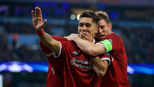 Domination of the English League, Liverpool Get Strong Warning from the Legend of Manchester United