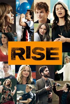 Rise NBC