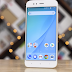 First Review Of Xiaomi Mi A1