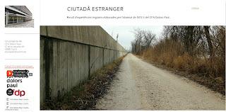 https://ciutadaestranger.blogspot.com.es/