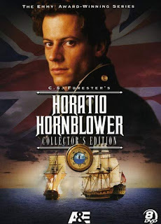 Horatio Hornblower Collector's Edition - Amazon