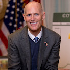 Governor Rick Scott Gives Florida Teachers $234 Million In Bonuses