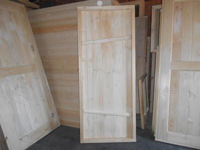 Цена на двери для бань в Йошкар-Оле.
